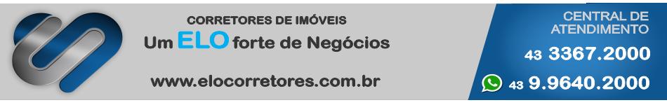 ELO CORRETORES DE IMÓVEIS