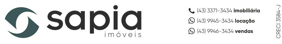 SAPIA IMOVEIS
