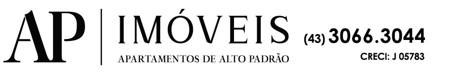 AP IMÓVEIS