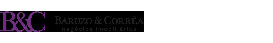 Baruzo e Correa Negócios Imobiliários