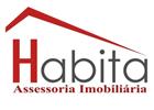 Habita Imóveis