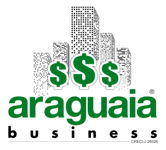 Araguaia Business