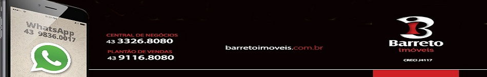 Barreto Imoveis