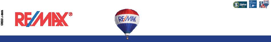 Remax Londrina