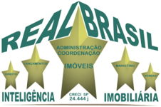 Imóveis Real Brasil