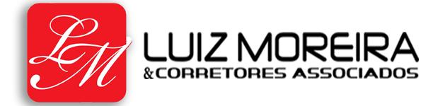 Luiz Moreira Imóveis