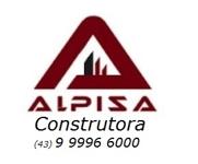 ALPISA - Construção de Casas em Condomínios