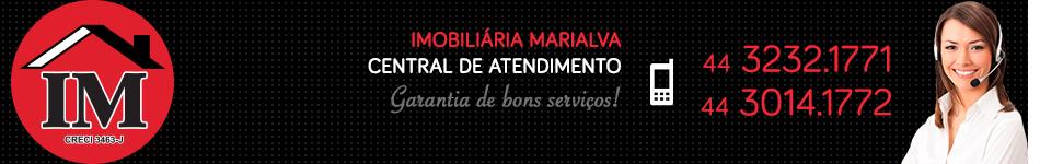 Imobiliária Marialva