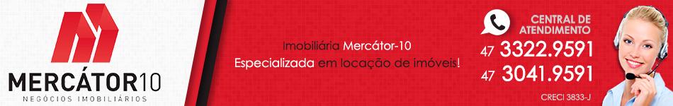 IMOBILIARIA MERCÁTOR-10